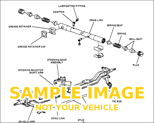 Product picture 2013 Subaru Outback Service & Repair Manual